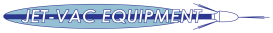 Jet Vac Equipment Logo
