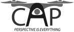 Carlson Aerial Photography Logo 2