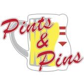 pints and pins2
