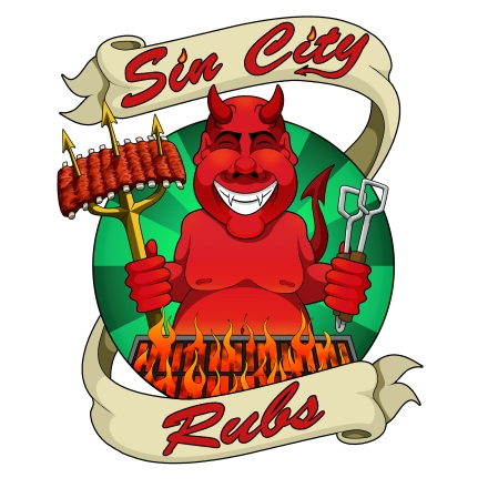 Sin City Logo-Recovered