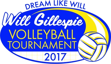 Volleyball Tournament 2017-2