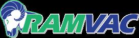 Ramvac 2016